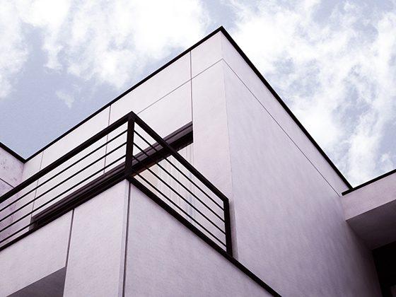 501 Budynek mieszkalny jednorodzinny w Poznaniu